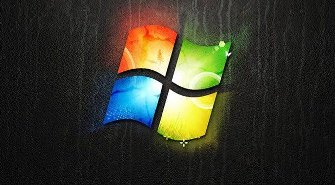 Avast ve Windows çakıştı