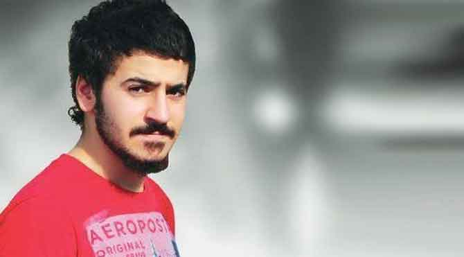 Ali İsmail Korkmaz davasında son durum