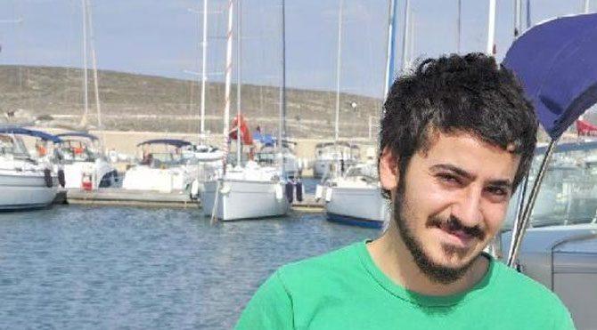 Ali İsmail Korkmaz davasında beraat talebi!