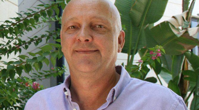 BM görevlisi Kıbrıs'taki evinde ölü bulundu