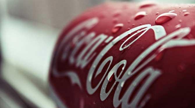 Coca-Cola Fairlife markasıyla süt işine el atıyor