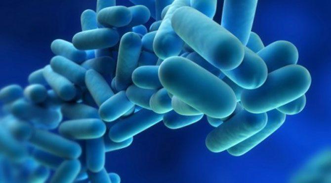Kışın tehlikesi: Lejyoner hastalığı