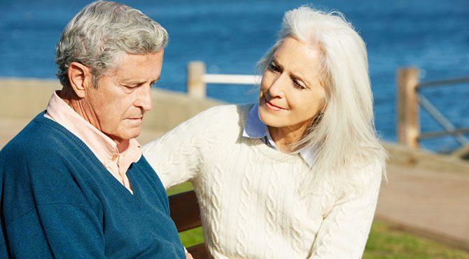 Yavaş ama yıkıcı ilerleyen hastalık: Parkinson