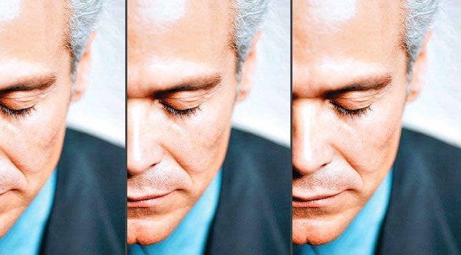 Prostat büyümesi kansere dönüşür mü?