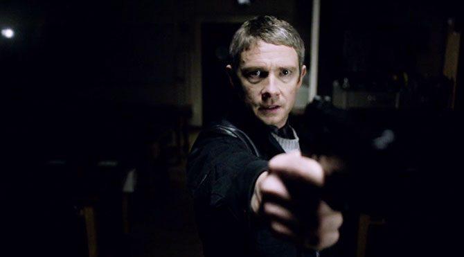 Sherlock hayranlarını sevindirecek haber