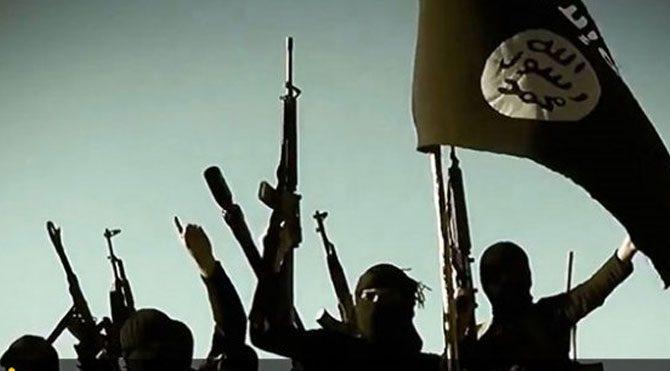 IŞİD, Kerkük'e saldırdı