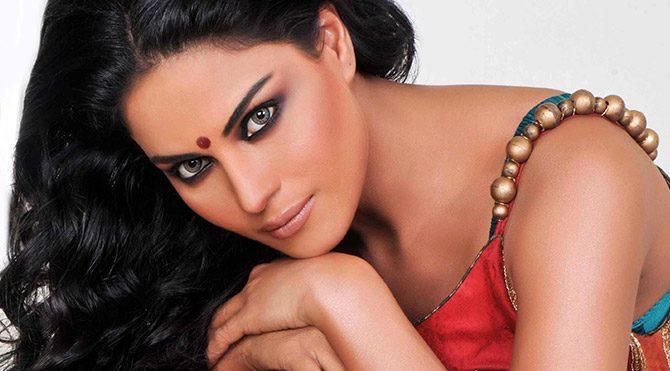 Bollywood yıldızına 26 yıl hapis istemi