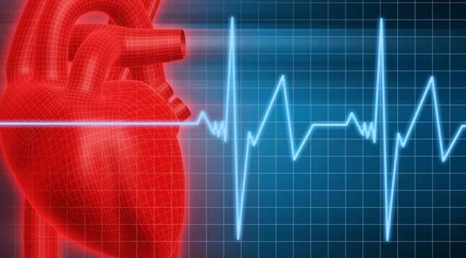 Kalp kapakçığında ameliyatsız tedavi