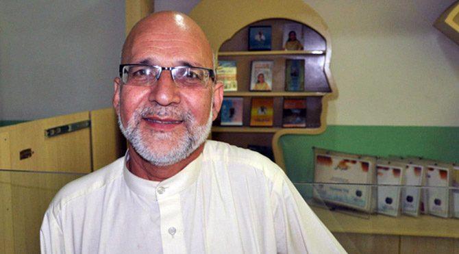 Taliban'ın psikiyatristi konuştu: Ölmek istiyorlardı