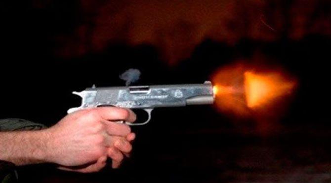 Kartal'da silahlı saldırı: 2 yaralı