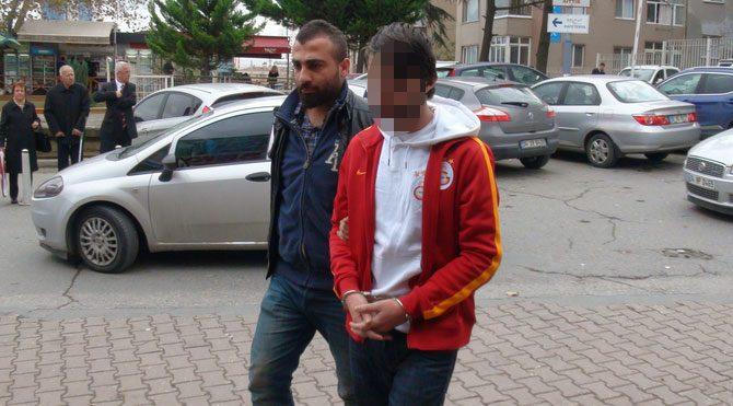 Marko İvkoviç cinayetinde flaş gelişme!