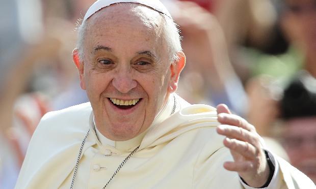 Papa Françesko hakkında bilmeniz gerekenler