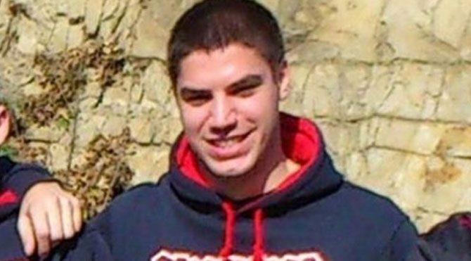 Sırp taraftar cinayetinde flaş ayrıntılar