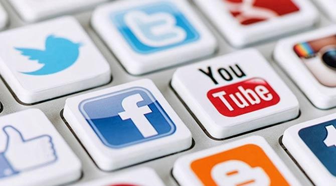 Diyanet'ten 'sosyal medya' için hutbe