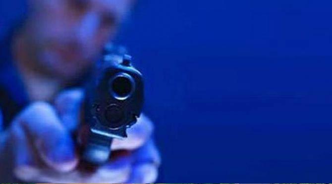 Şanlıurfa'da silahlı kavga: 2 ölü