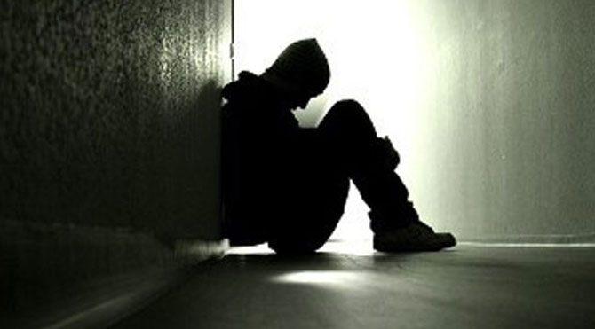 Depresyon bulaşıcı olabilir