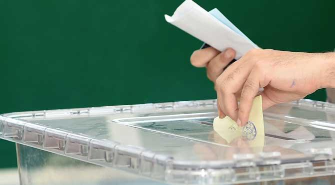 FLAŞ İDDİA: AKP seçim için kelle verecek