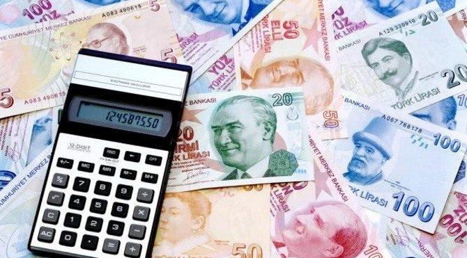 Asgari Ücret toplantısı bitti! 2015'te asgari ücret ne kadar olacak?