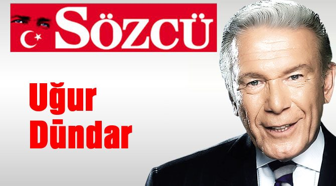 Yavuz Bingöl, Erdoğan'ı desteklemenin ödülünü aldı mı?