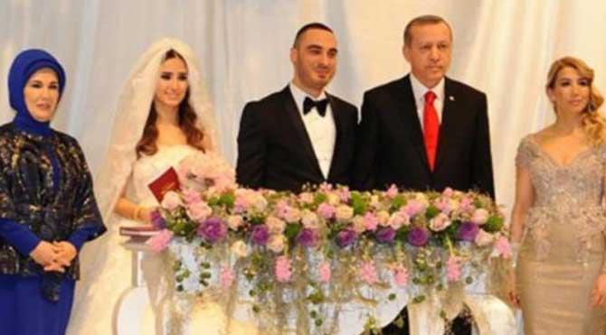 Erdoğan: 'Doğum kontrolü ihanettir'