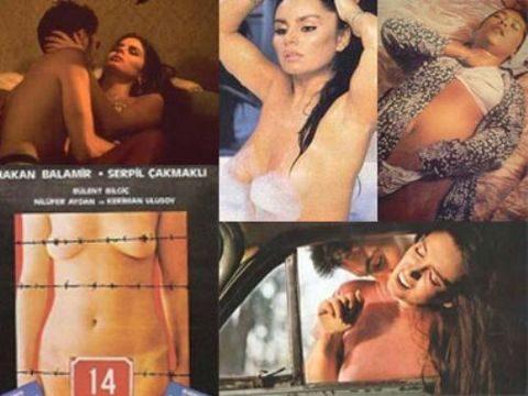 Erotik İm Beruf Alman Menşei Erotik Film Tek Part İzle