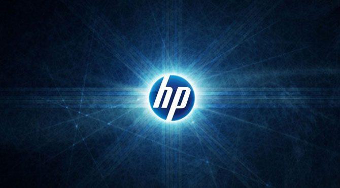 HP'den iki yeni mini bilgisayar