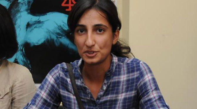 Elif Sultan Kalsen'in ailesi iddiaları yalanladı