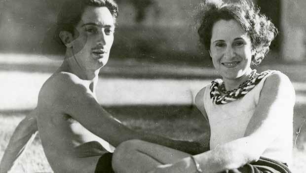 En ünlü 12 Aşk Hikayesi Sözcü Gazetesi
