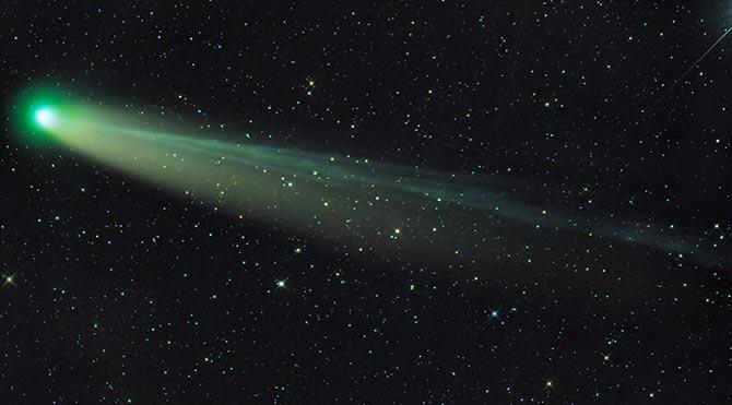 yıldız site:sozcu.com.tr ile ilgili görsel sonucu