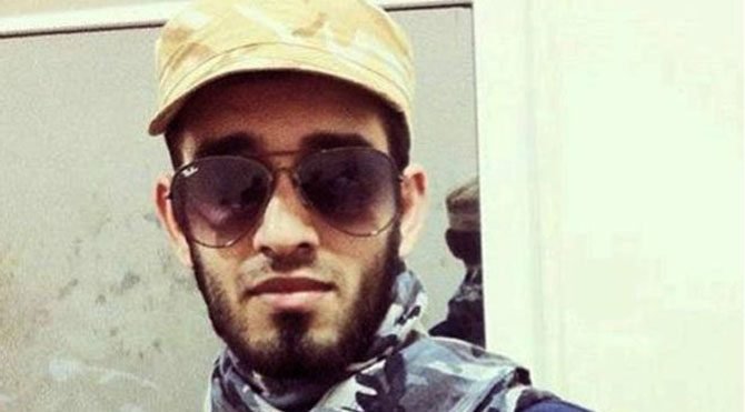Times'a konuşan IŞİD üyesi: Takası MİT yürüttü