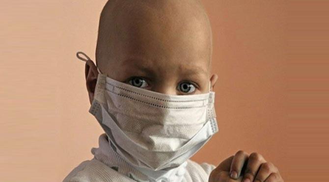 Bakanlık kanserli hastalara ömür biçti