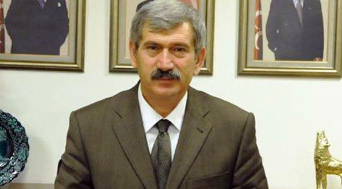 'AKP'ye bu utanç yeter de artar'