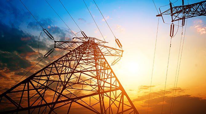 Elektrik faturaları bu ay neden yüksek geldi?
