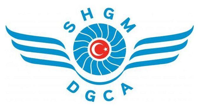 SHGM memur Alımı: Uzman Yardımcısı başvuruları başladı!
