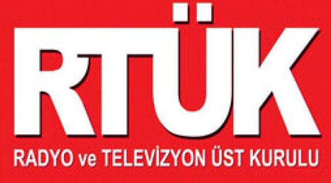 RTÜK'ün CHP'li üyelerine şok!