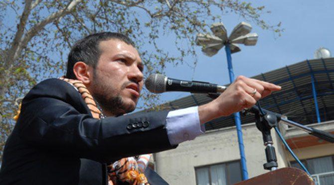 CHP'den Syriza'ya ziyaret