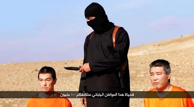 Japon gazetecinin tweeti paylaşım rekoru kırdı