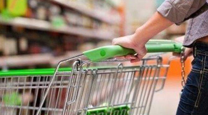 Kritik enflasyon verisi açıklandı!