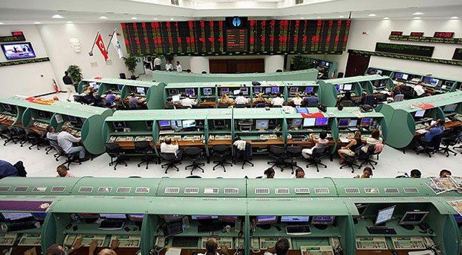 Piyasalarda Bank Asya bekleyişi