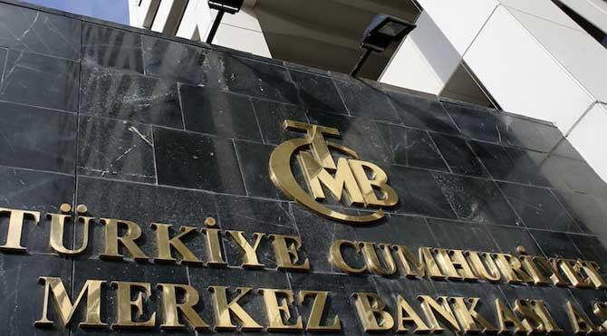 Merkez Bankası kavgasının nedeni 'Cumhuriyet' mi?