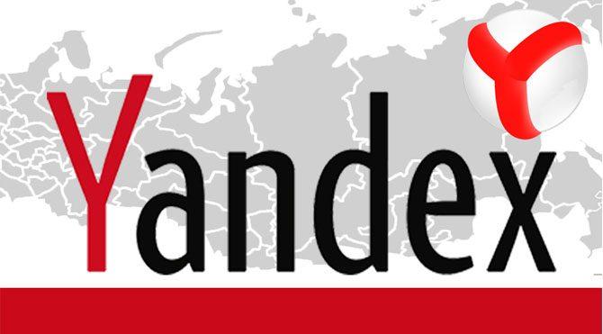 Brandon Berry - Financial Advisor