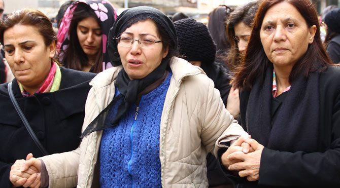 Tarsus'taki Özgecan cinayetinde donduran ayrıntılar
