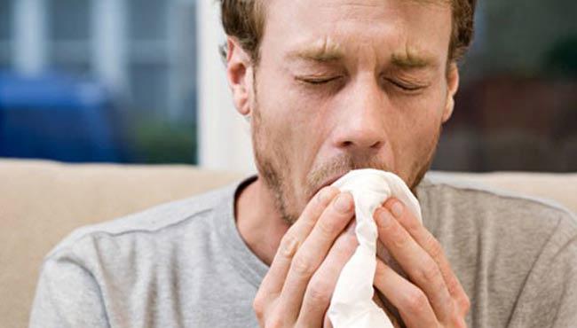 mevsimsel alerji sözcü ile ilgili görsel sonucu