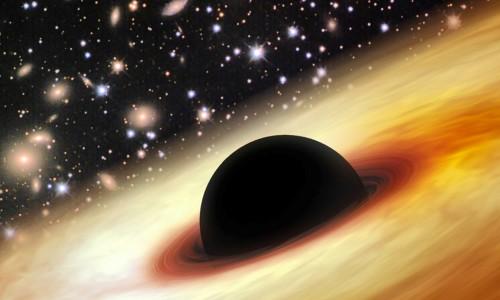 """""""Kozmik canavar"""" keşfedildi  026421f0-539a-4e28-b569-320e39da8086-2060x1236"""