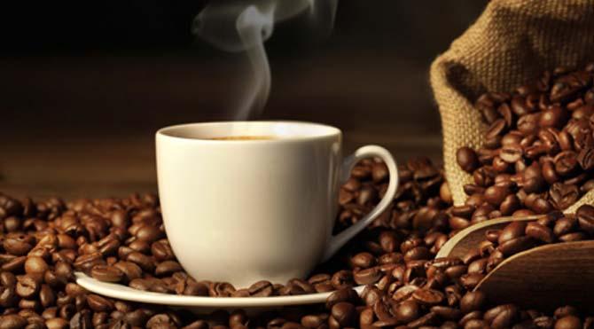kahve sözcü ile ilgili görsel sonucu