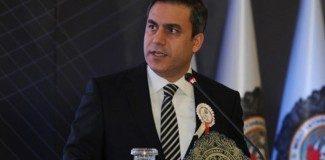 Ankara'yı karıştıran Hakan Fidan iddiası!