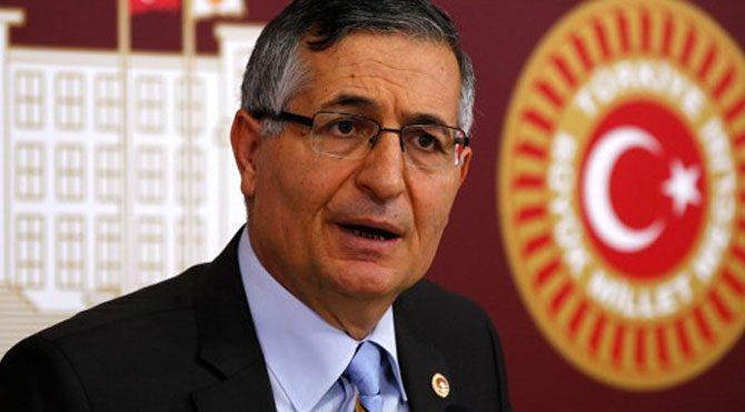 """AKP'liler petrolcü oldu"""
