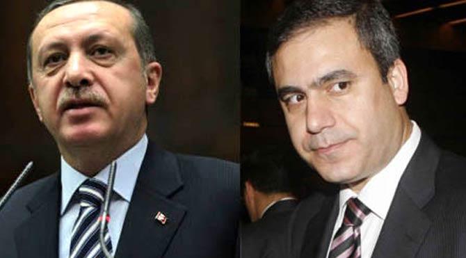 Erdoğan Hakan Fidan ile Medine'de görüştü