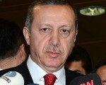 Erdoğan: Gül aday olursa…