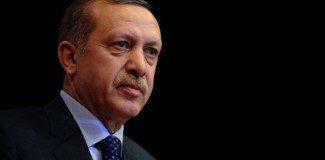 Erdoğan Kabataş yalanını sürdürüyor